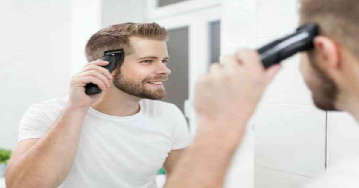 ماكينة حلاقة شعر الرأس باناسونيك