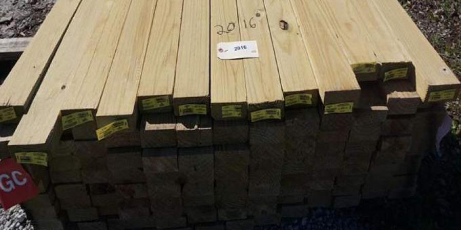 اسعار الخشب في مصر