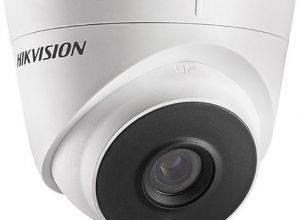 اسعار كاميرات هيك فيجن 5 ميجا
