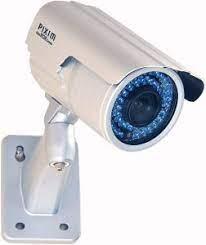 افضل كاميرات مراقبة للمنازل خارجيه