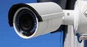 كاميرا مراقبة داخلية SP9