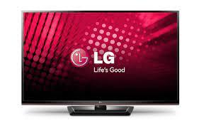 أسعار شاشة LG وعروض الشاشات 2021 في مصر