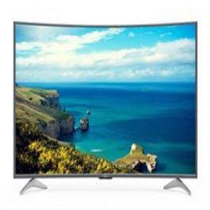 تلفزيون كلاس برو 65 بوصة 4 ك ذكي اندرويد 4k