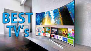ماهى افضل انواع شاشات التلفزيون واسعارها 2019