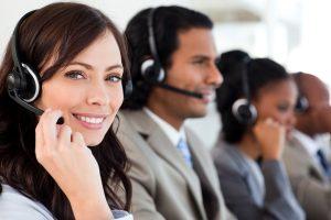 أهم الشكاوي التي تواجه العملاء وحلولها