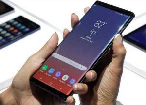 مميزات سامسونج A10s Samsung