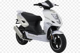 اسعار السكوتر البيجو Peugeot scooters