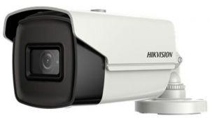 اسعار كاميرات هيك فيجن 8 ميجا