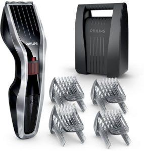 اسعار ماكينة حلاقة فيليبس في السعودية