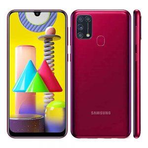 مميزات Samsung Galaxy M31