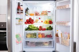 ما هي أهم النصائح التي يجب إتباعها عند شراء الثلاجة
