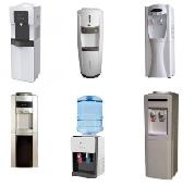 اسعار مبردات المياه نستله في مصر 2021