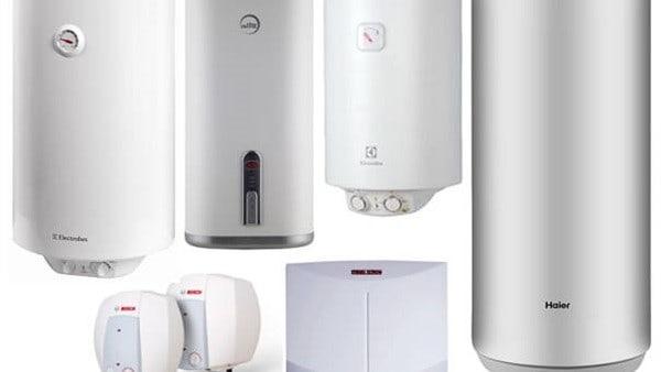 اسعار سخان الماء الكهربائي