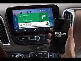 طريقة تحديث شاشة السيارة اندرويد 2021