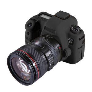 كاميرات كانون فئة EOS 5D MarkIII