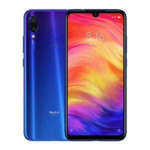 سعر هاتف Xiaomi Redmi 3s