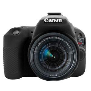 كاميرات كانون من فئة EOS 6D