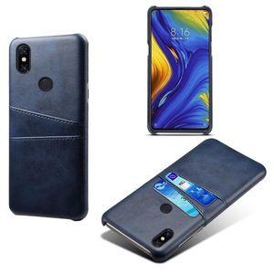 سعر هاتف Xiaomi Mi Mix
