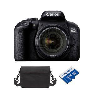 اسعار الكاميرات فى مصر canon