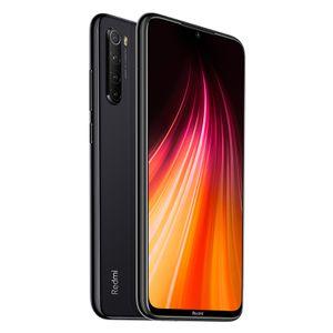 سعر هاتف Xiaomi Redmi Note 4