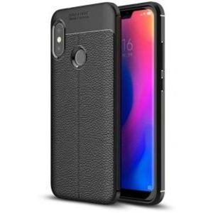 سعر هاتف Xiaomi Mi A2 Lite