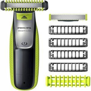 ماكينة حلاقة فيليبس للرجال QP2630 / 70