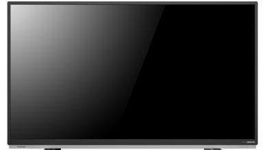 اسعار شاشات توشيبا 43